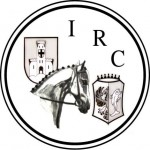 Logo Internationaler Reitclub